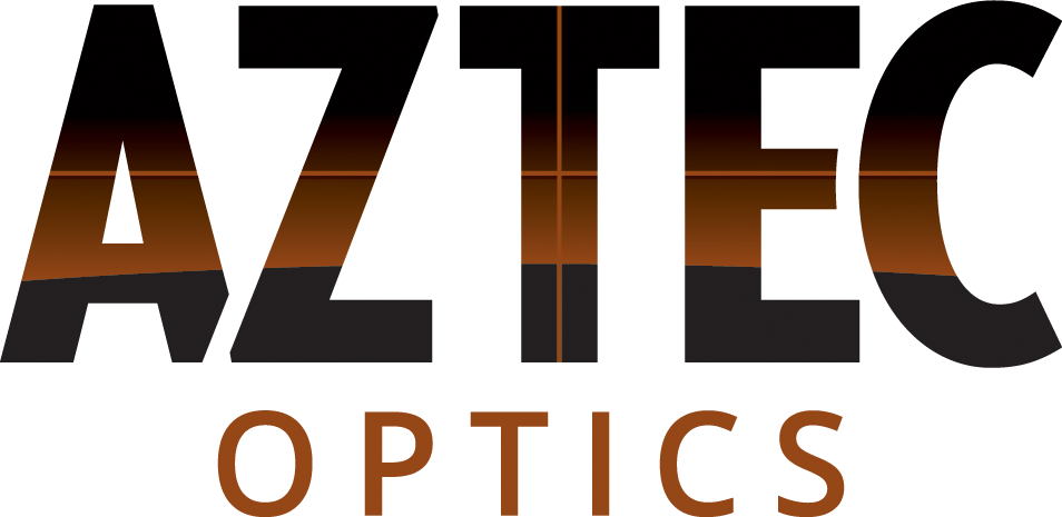 Aztec Optics